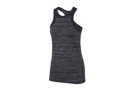 2XU Reformer Scuba Support Top - Women's