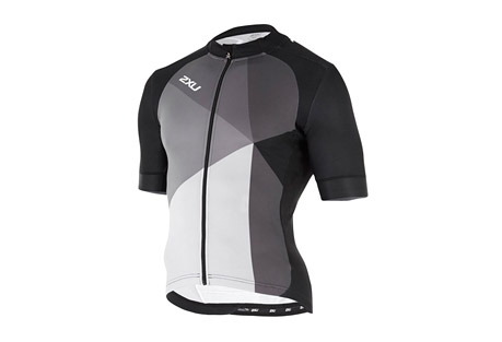 2XU Perform Pro Cycle Jersey - Men's
