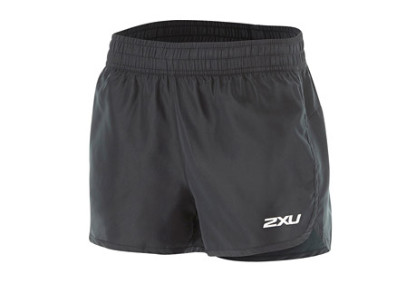 2XU Active Run 3