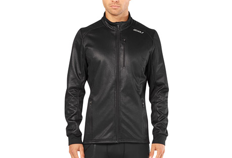 2XU Heritage Jacket - Men's