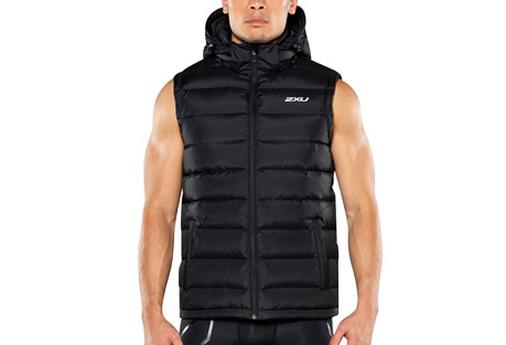 2XU Insulation Vest Mark II - Men's