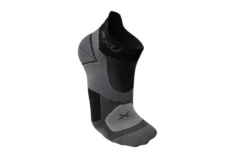 2XU Race VECTR Socks - Women's