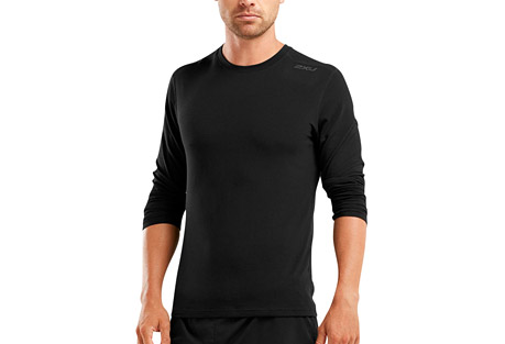 2XU Heat Long Sleeve Top - Men's