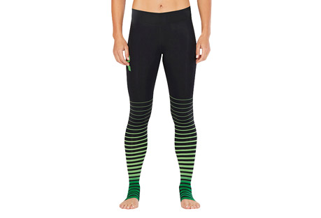 2XU Power Recovery Compression Tights - Women's