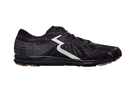 361° Bio Speed 2 Shoes - Men's