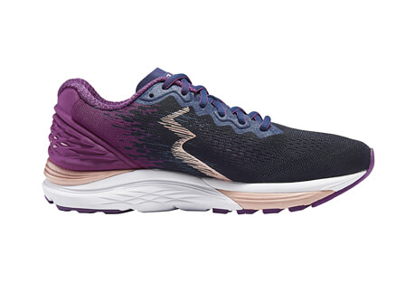 361° Spire 3 Shoes - Women's