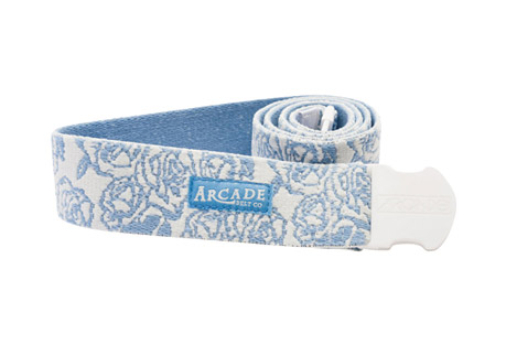 Arcade Belts The Ashby - Men's