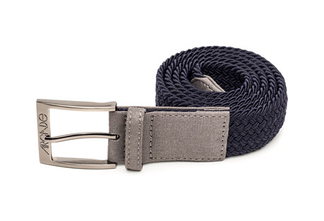 Arcade Belts The Hudson Denim - Men's