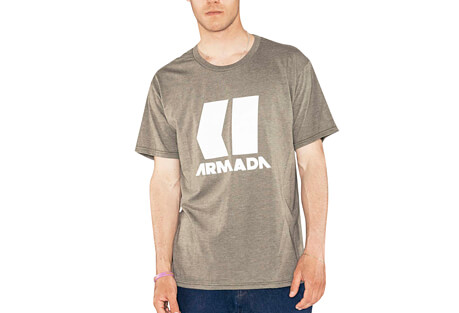 Armada Icon Tee - Men's