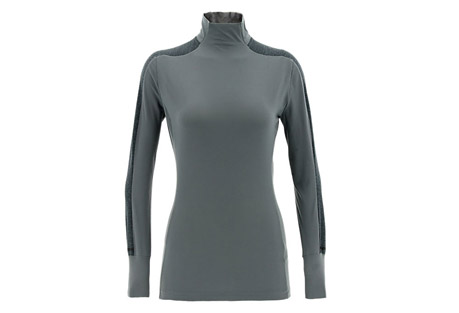 adidas Xperior Active Top - Women's