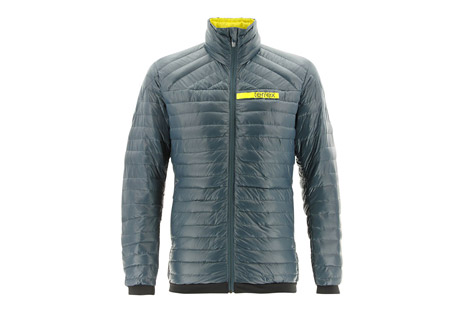 adidas Terrex Downblaze Jacket - Men's