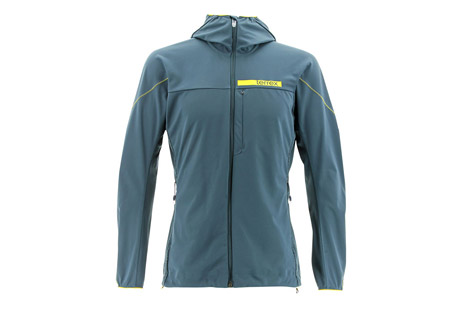 adidas Terrex Fast Jacket - Men's