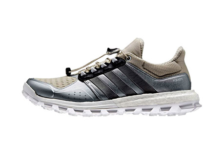adidas Raven Boost Shoes - Women's