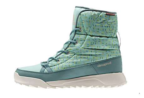 adidas CW Choleah Insulated CP Boots - Women's