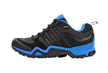 adidas Fast X GTX Shoes - Men's