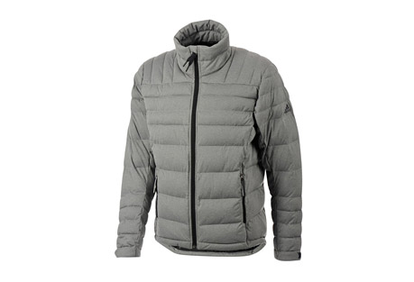 adidas Hiking Comfort Jacket 2 - Men's