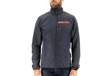 adidas Terrex Skyclimb Insulation Jacket 2 - Men's