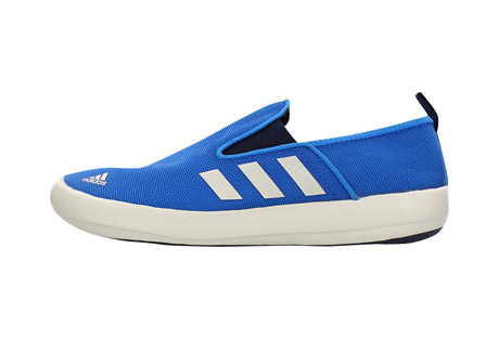adidas Boat Slip-On DLX Shoes - Men's