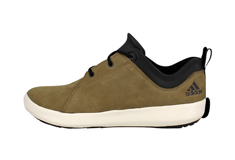 adidas Satellize Shoes - Men's