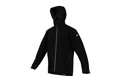 adidas Wandertag Jacket - Men's