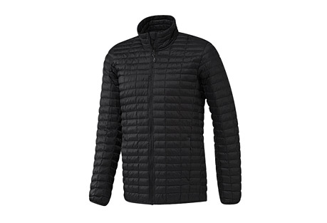 adidas Flyloft Jacket - Men's