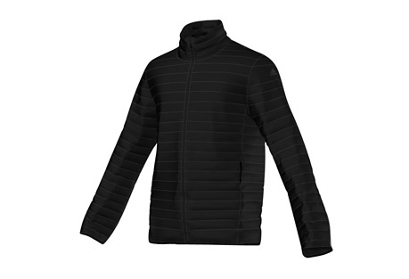 adidas Super Light Weight Down Jacket - Men's