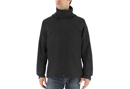 adidas Wandertag Insulated Jacket - Men's