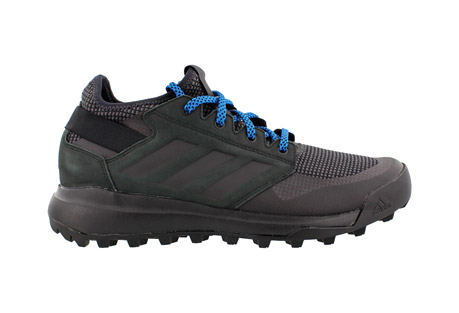 adidas Mountainpitch Shoes - Men's