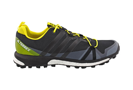 adidas Agravic Shoes - Men's