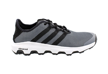 adidas Terrex Climacool Voyager Shoes - Men's