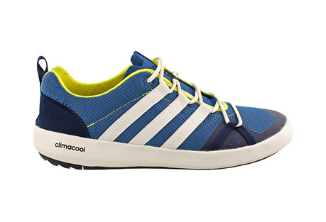 adidas Terrex Climacool Boat Shoes - Men's