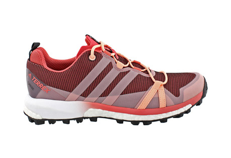 adidas Terrex Agravic GTX Shoes - Women's