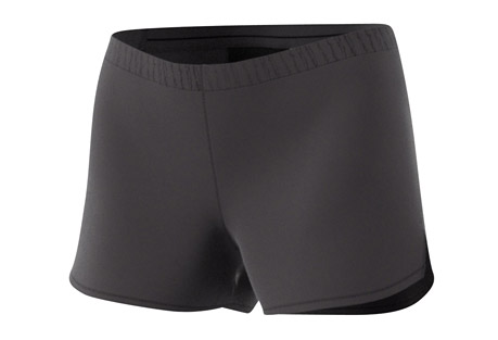 adidas Mountain Fly Short - Women's