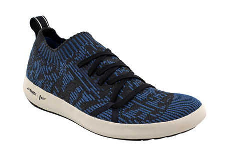 adidas Terrex Parley Climacool Boat Shoes - Men's