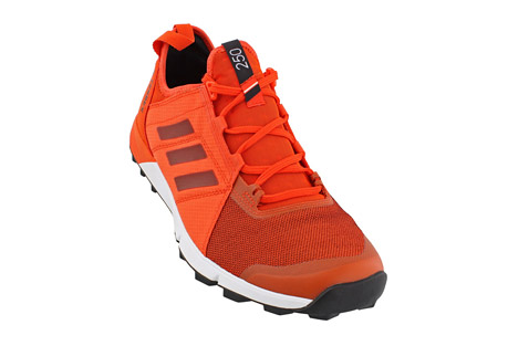 adidas Terrex Agravic Speed Shoes - Men's