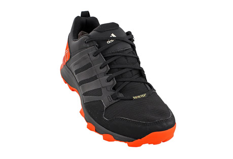 adidas Kanadia 7 TR GTX Shoes - Men's