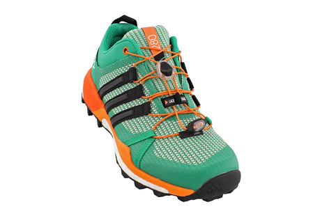 adidas Terrex Skychaser Shoes - Women's