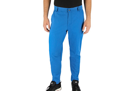 adidas Fight Gravity Pant - Men's