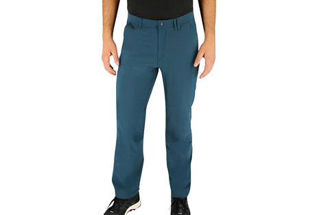 adidas Flex Hike Pant - Men's