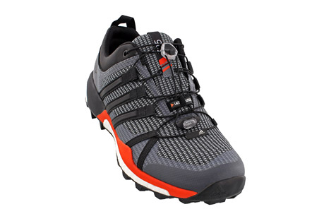adidas Terrex Skychaser Shoes - Men's