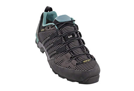 hiking boots womens footwear the clymb