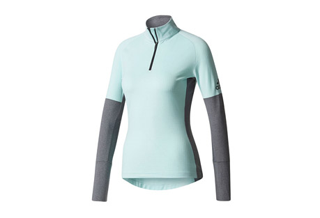adidas Xperior AC Top - Women's