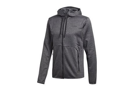 adidas Climb The City Hoodie - Men's