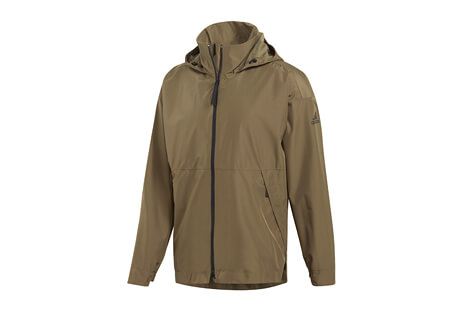 adidas Urban Climaproof Jacket - Men's
