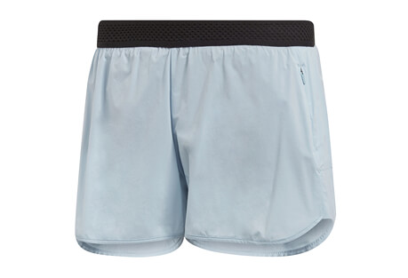 adidas Climb To City Short - Women's