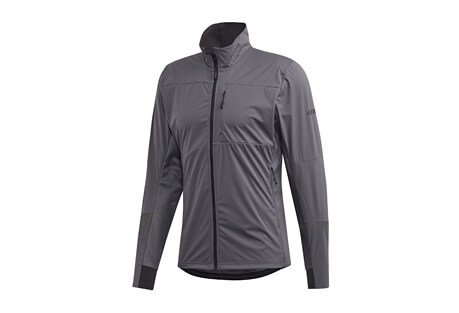adidas Xperior Jacket - Men's