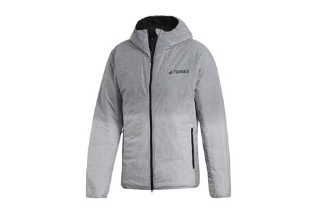 adidas Windweave Insulated Jacket - Men's