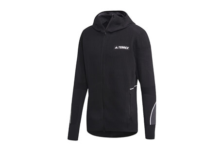 adidas Primeknit Midlayer - Men's