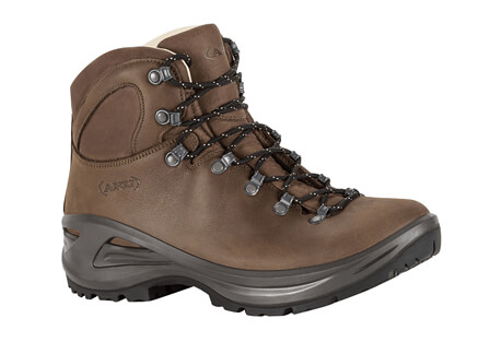 4dc4ae882db Hiking - Boots | Mens | Footwear | The Clymb