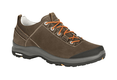 AKU La Val II Low GTX Shoes - Men's